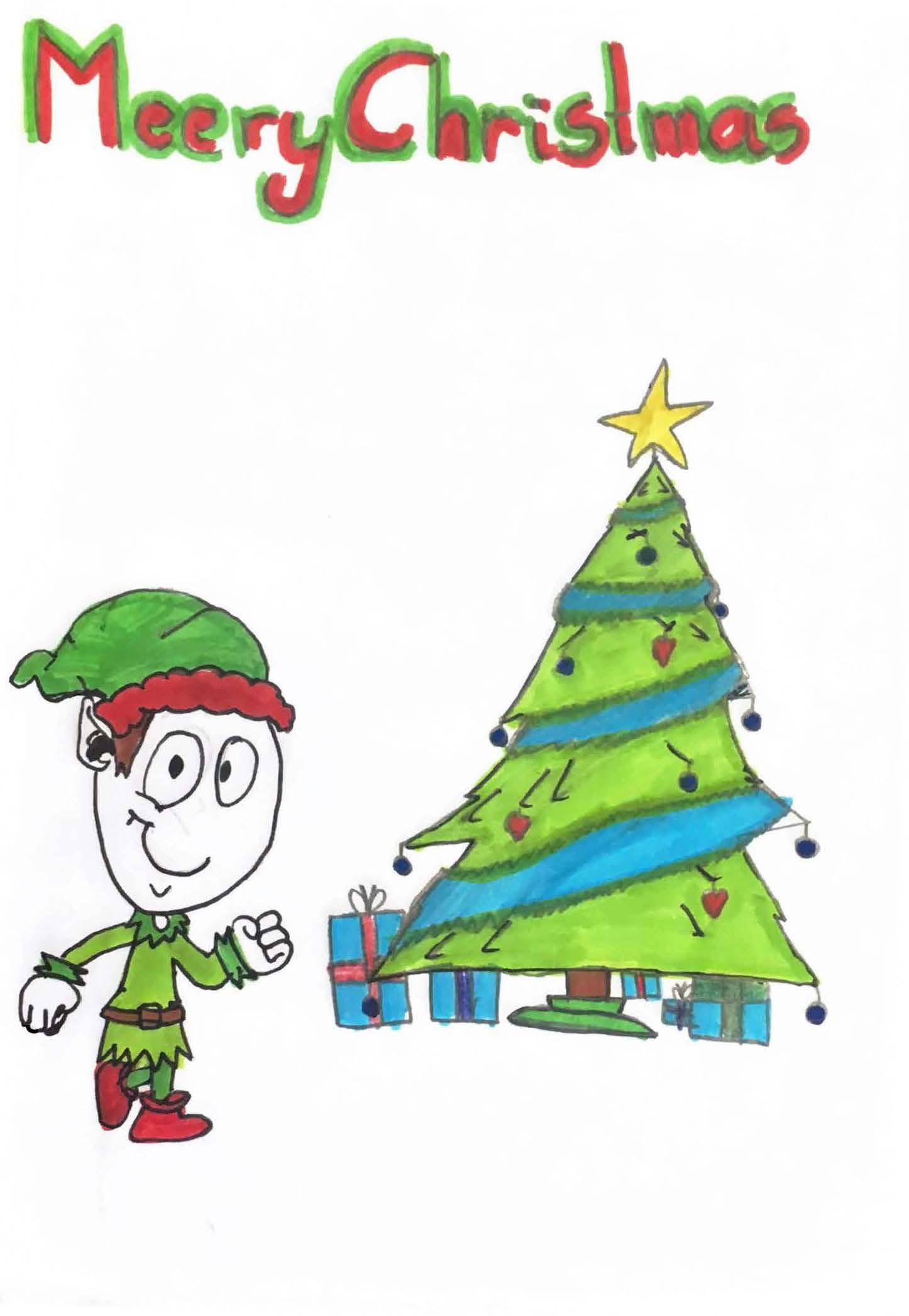 Bob Doris for Maryhill and Springburn - Talented local school pupils ...